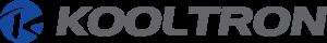 Kooltron_logo